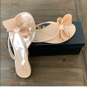 NEW NEW NEW Dizzy Sandal / Flip Flips 👌🏻👌🏻👌🏻